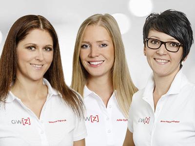 gwz_bayreuth_gycha_petterich_Praxis_Team_Neu